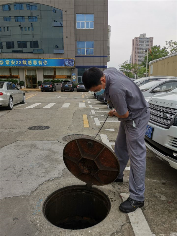 工程部  张中祁 (5).jpg