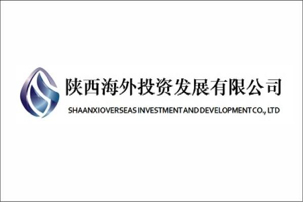 雷竞技平台海外投资发展有限公司